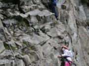 3 Rockclimbing 2013