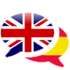Clases particulares ingles y español