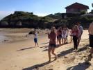 juegos en la playa 4