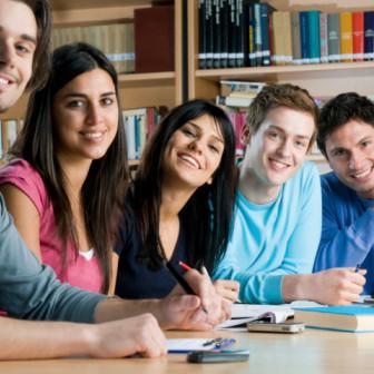 aprendizaje de idiomas en Cambridge