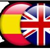 clases español para extranjeros