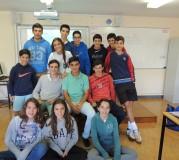 WELC Summer School_Class