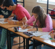 WELC_Summer School_Class