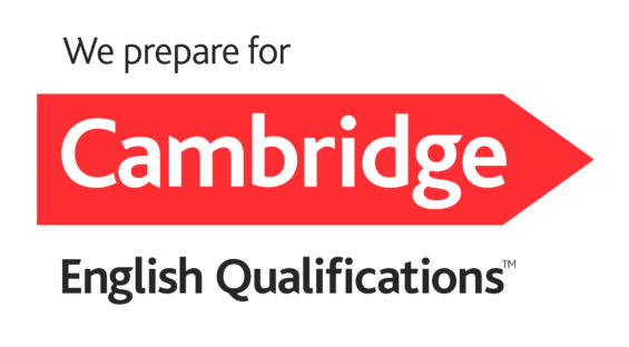 Preparation Centre Logo Cambridge (1)